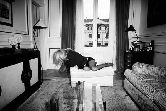 Home | Bryan Adams Official | 375x562
